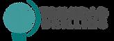 trinidad_drilling_logo.png