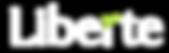 Liberte Consulting logo