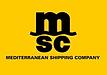 MSC_Shipping_logo.png