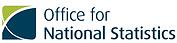 logo_office_for_national_statistics.png
