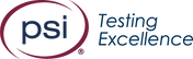 PSI-logo-web.png
