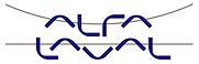 alfal_laval_logo.png