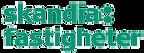Skandia_Fastigheter_Logo_Green.png