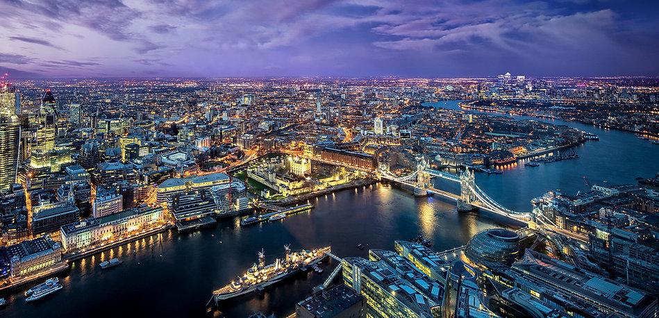 6985378-london-evening-city-lights_2.jpg