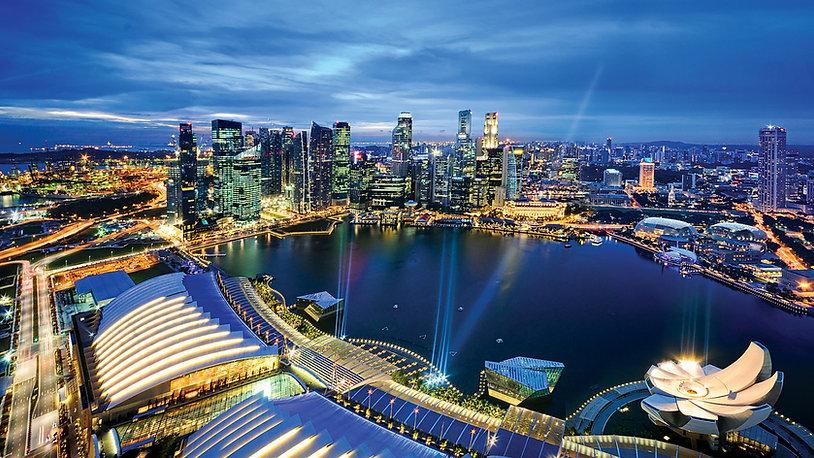 6812054-stunning-singapore-wallpaper.jpe