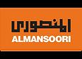 almansoori_logo.png