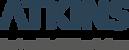logo_atkins.png