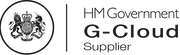 G-cloud-supplier-logo.png