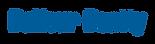 Balfour_Beatty-Logo.png