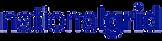 logo_national_grid.png
