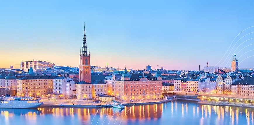 stockholm_hero5.jpg
