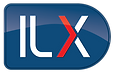 ILX-Group-Logo.png