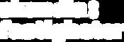 Skandia_Fastigheter_Logo_White.png