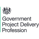 logo_UK_government_project_delivery.png