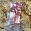 Thumbnail: Pork country style ribs