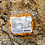 Thumbnail: Cheese Curds - Cajun