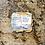 Thumbnail: Cheese Curds - Mixed