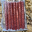 Thumbnail: Beef Sticks - Spicy Pepper Jack