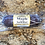 Thumbnail: Summer Sausage - Maple