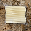 Thumbnail: String Cheese - Regular