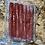 Thumbnail: Beef Sticks - Garlic