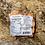 Thumbnail: Cheese Curds - Pizza