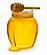 Honey in Jar.png