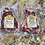 Thumbnail: Angus Beef Tbone Steak - individual