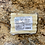 Thumbnail: String Cheese - Jalapeno