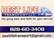 BLT Business Card_edited.jpg