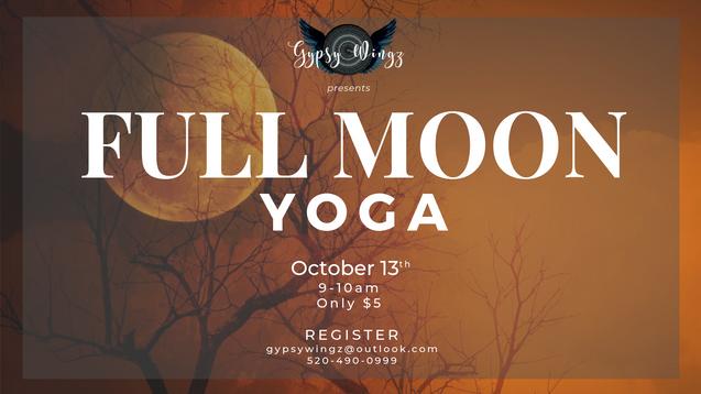 Full Moon Yoga FB Cover.png