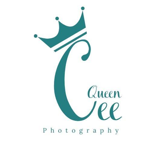 Cee Logo.jpg