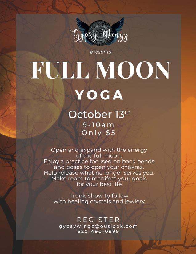 Full Moon FB Flyer.jpg