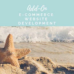 10 E-commerce Products