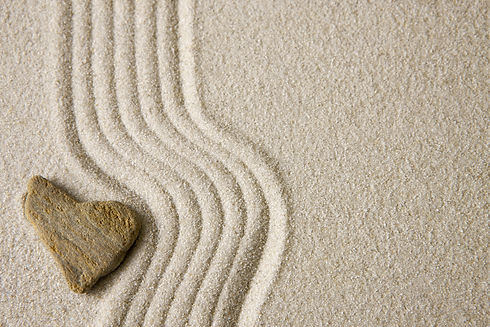 Zen heart.jpg