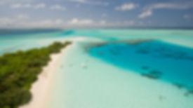 Luxury Tropical Travel