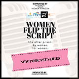 women flip the script (2).png