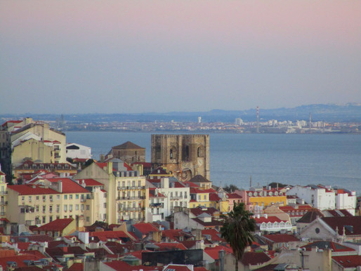 13 things to do in Lisbon, Portugal