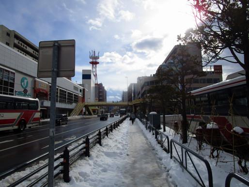Otaru day trip guide!