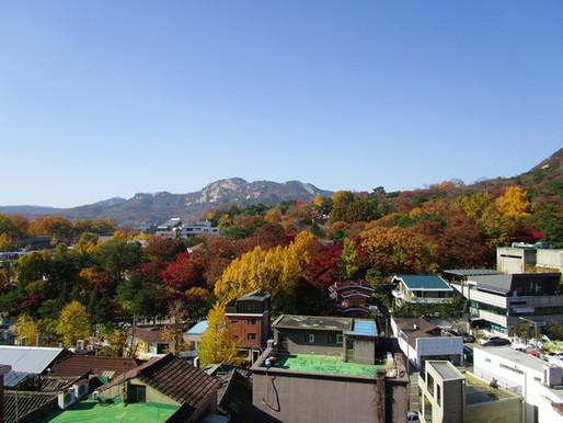 South Korea Travel Guide - All You Need to Know (Seoul, Jeju, Busan)