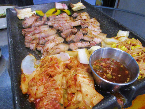 25 things to do and eat for 3D2N in Jeju: A Self-Drive Travel Guide