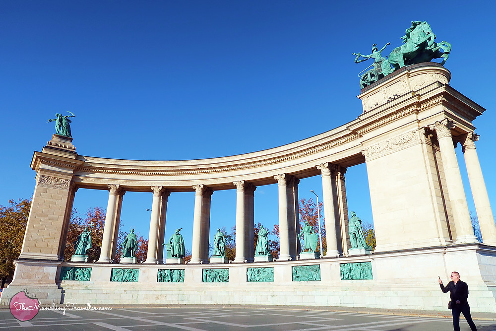 things to do in Budapest, Hungary Travel Guide