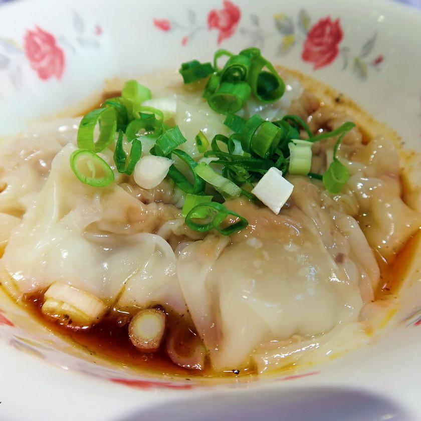 Beef Noodle Soup, Niu Rou Mian, Taipei, Taiwan