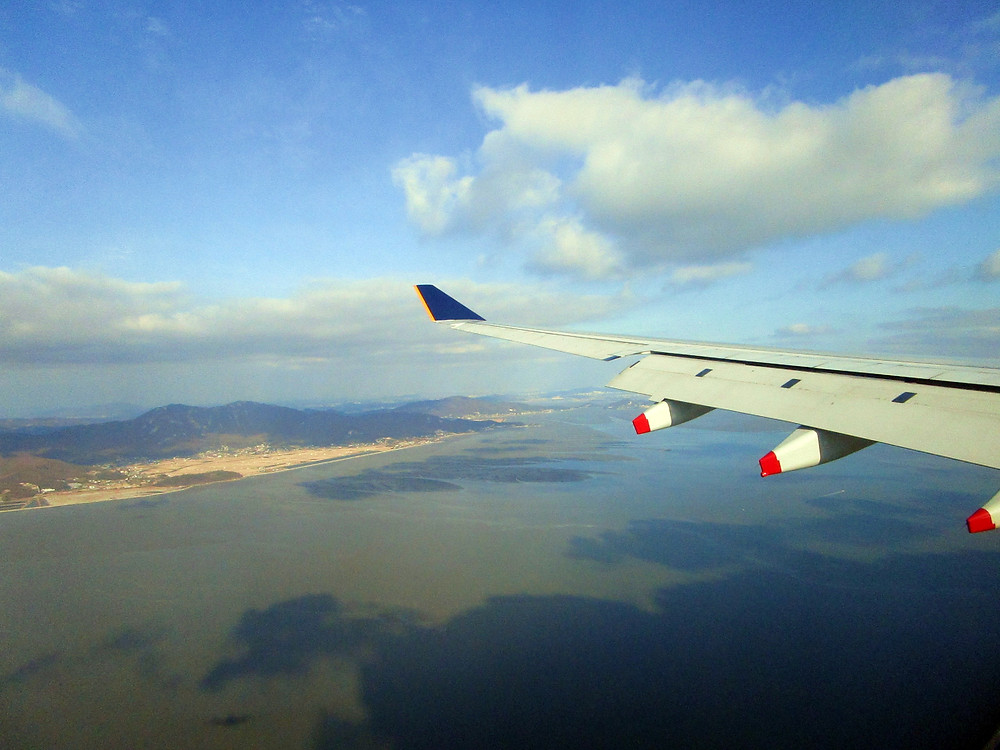 Travel Hacks: How to score cheap flight tickets from Singapore?