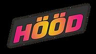 HOOD_LOGO.png