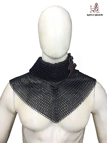Chainmail Scaf for male.png