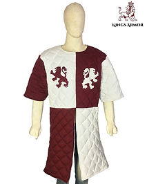 Gambeson (front).jpg