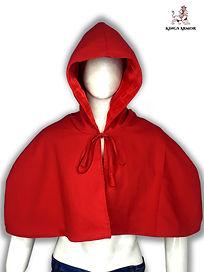 Cloak red Hood.jpg