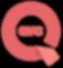 QVC_logo black background.png
