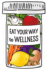 eat-your-way-to-wellness-logo-reverse-rg